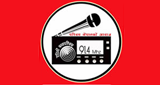 Radio Madhyapaschim