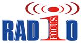 Радио Фокус