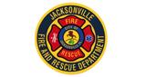 Jacksonville Fire