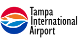 Tampa International Airport – KTPA