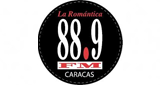 La Romantica 88.9 FM
