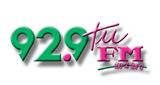 Caracas (Tu) FM