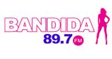 Bandida Radio