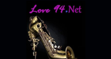 Love 94
