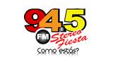 Stereo Fiesta