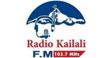Radio Kailali