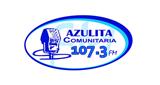 Azulita FM