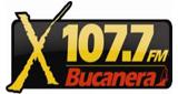 Bucanera FM