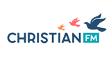 Christian FM