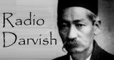 Radio Darvish