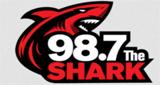 B 98.7 FM