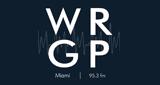 WRGP – FIU Student Radio