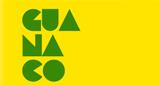 El Rincon Guanaco 503