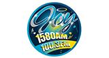 Joy 1580 AM