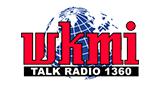 TalkRadio 1360 AM