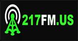 217FM - MAXX Caster 2.0