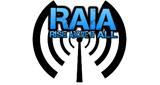 R.A.I.A. Radio