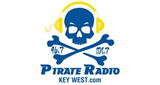 Pirate Radio Key West