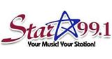 Star 99.1 FM