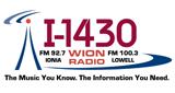 I-1430 (WION)
