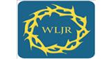 WLJR 88.5 FM