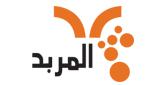 Al-Mirbad