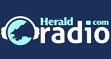 Herald Radio