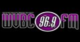WVBC-LP 96.9 FM