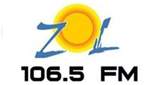Zol FM