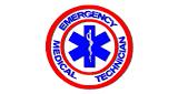 Med-Tech EMS
