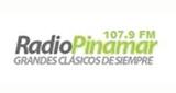 Radio Pinamar