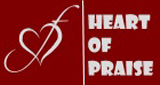 Heart of Praise Radio