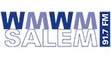 WMWM Salem