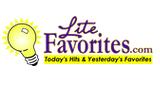 LiteFavorites