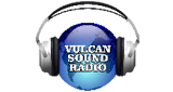 Vulcan Sound Radio