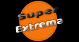 Super Extrema
