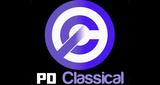 Public Domain Classical Jazz