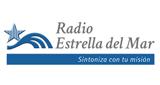Radio Estrella del Mar Futaleufu
