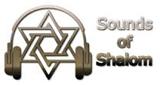 Radio Sounds of Shalom