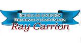 Ray Carrion Radio