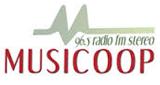 Radio Musicoop