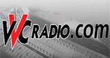 VVCRadio