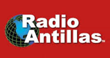 Radio Antillas