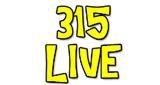315Live