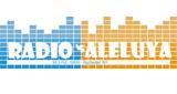 Radio Aleluya