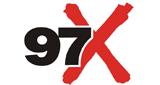 97X Radio