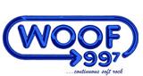 WOOF 99.7FM