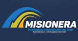 Misionera Radio