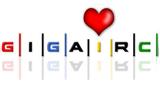 GigaIRC Paradise Radio
