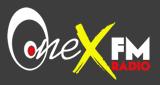 Onex FM